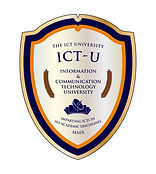 ICTU logo.jpg