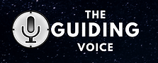 The Guiding Voice.png