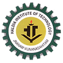 Haldia Logo.png