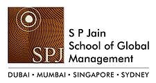 SP Jain logo.jpg