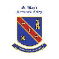 St Mary's College logo 1.jpg