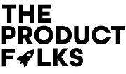 Product folks.jpg