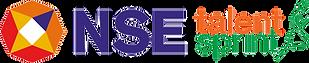 Talent Spirit Logo.png