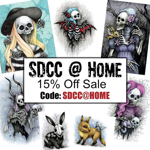 sdcc_home_promo.jpg
