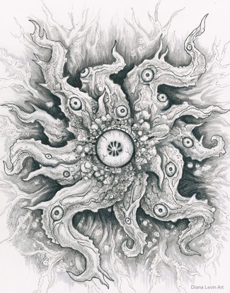 squidy_web.jpg