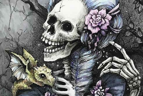 skull_banner2.jpg
