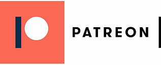 Patreon-Featured.jpg