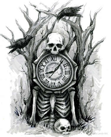 skele_clock_web.jpg