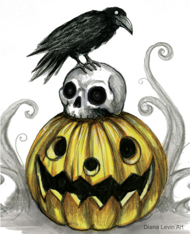 halloweeny_web.jpg