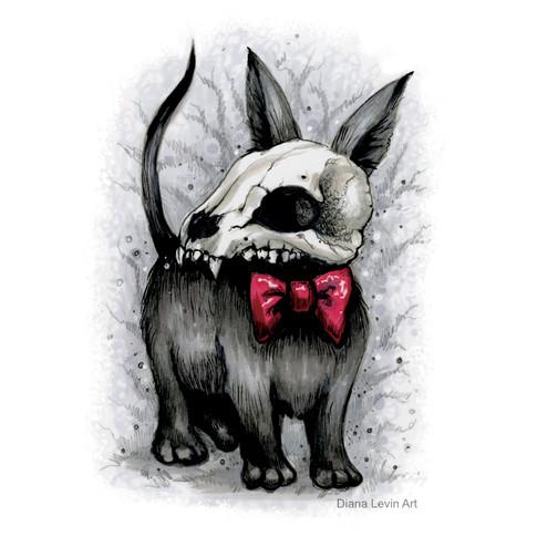 death_hound_web.jpg