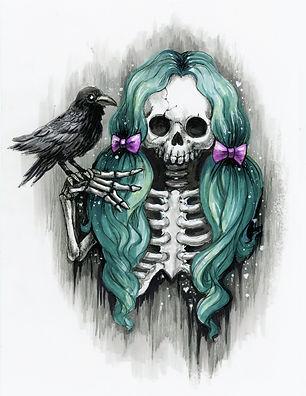celeste_skully_web.jpg