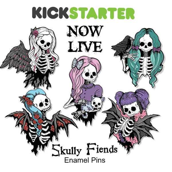 skullies_live.jpg