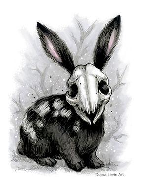 death_rabbit_web.jpg