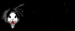 website_Fang_logo_2019.png