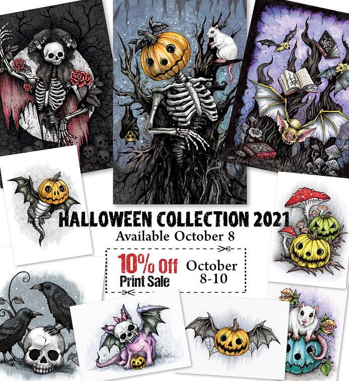 halloween2021_art_promo_sale.jpg