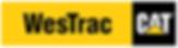 Westrac logo-.png