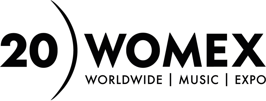 El Khat womex concert