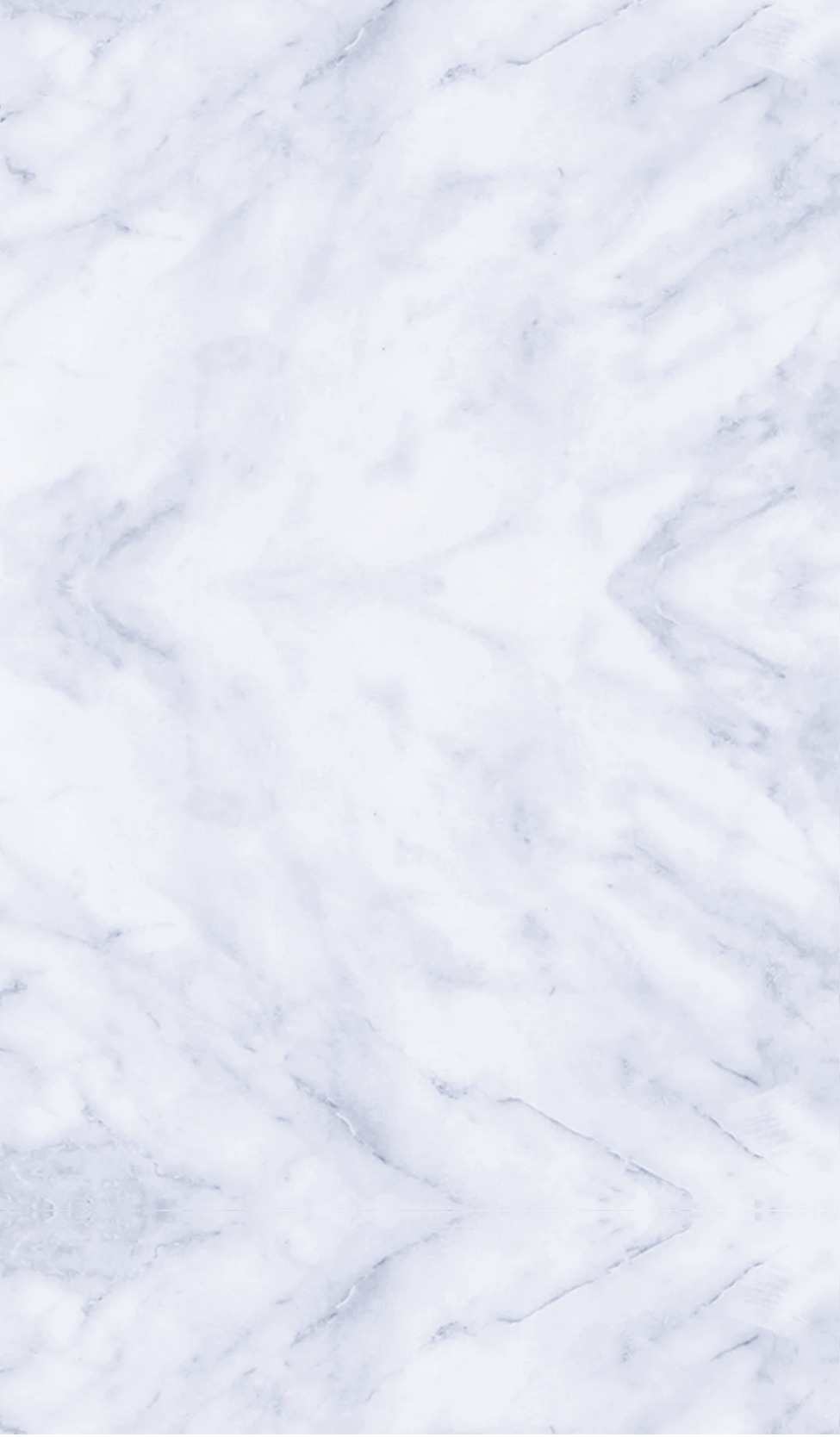 marble 1.png