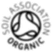 mulondon-certifications-organic.png