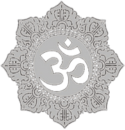 om%2520png%25202_edited_edited.png