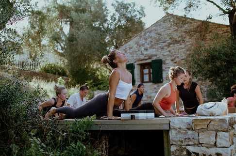 yogaretreatgreece-yoganina-bydk-100.jpg