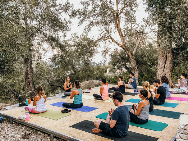 yoga_holidays_paxos_-46.jpg