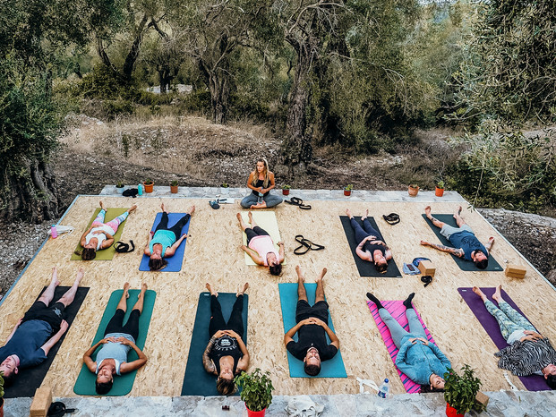 yoga_holidays_paxos_-45.jpg