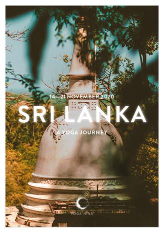 Flyer_Sri-Lanka.jpg