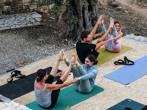 yoga_holidays_paxos_-27.jpg
