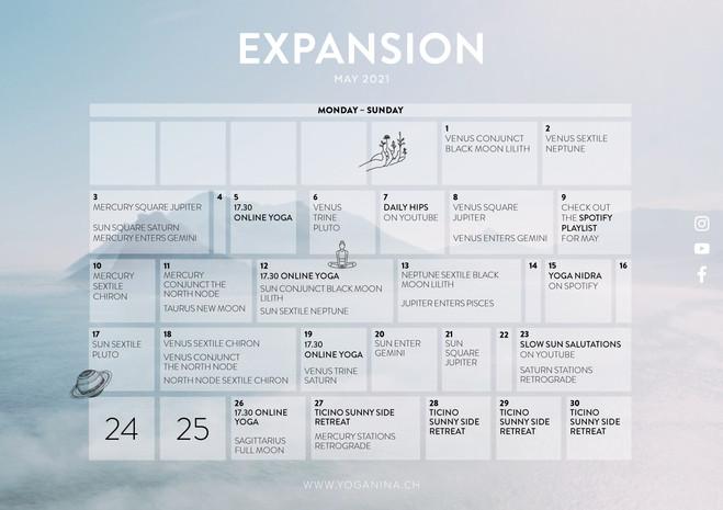 Calendar Expansion.jpg