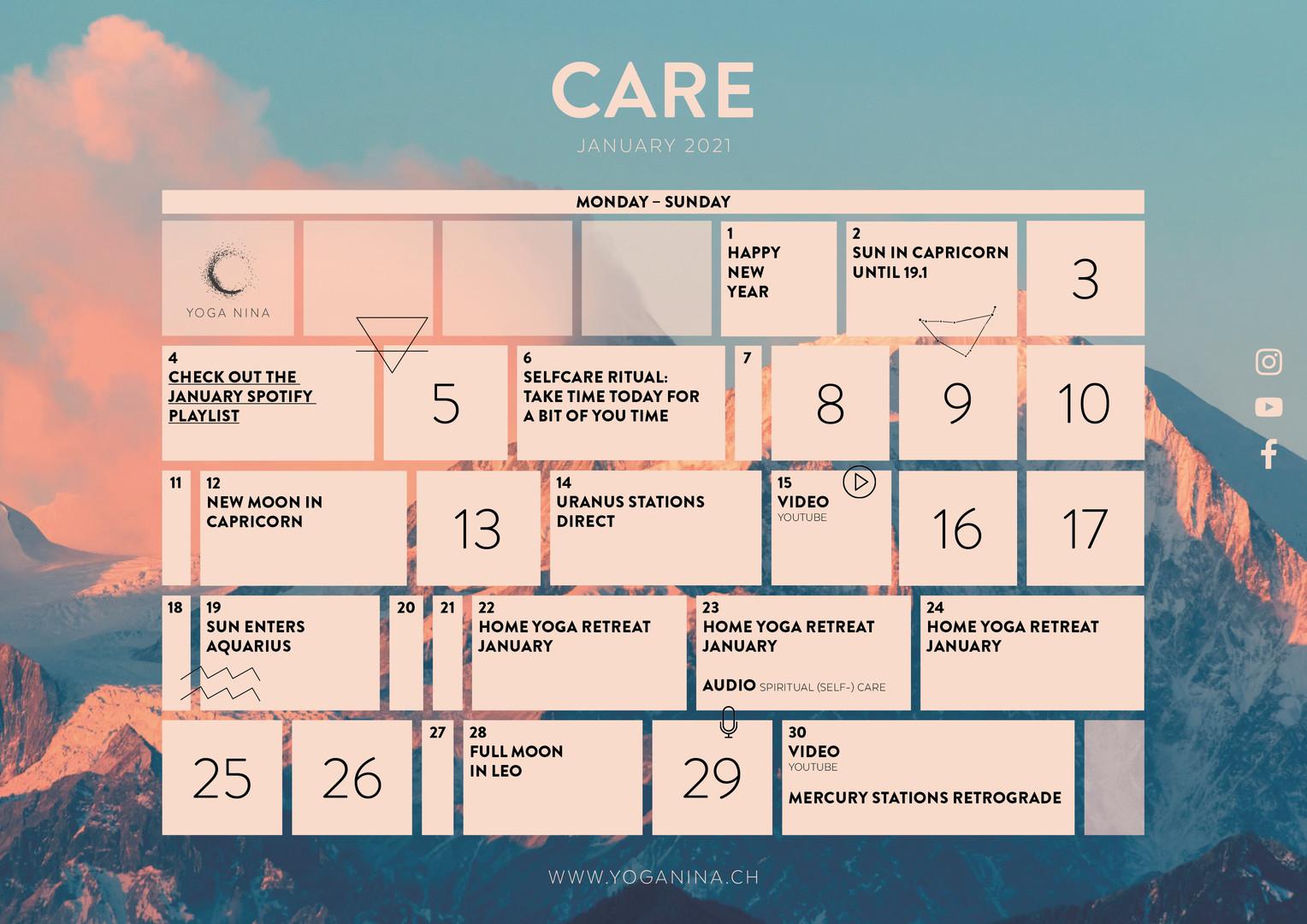 Calendar__.jpg