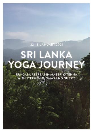 Flyer-Sri-Lanka-2021.jpg