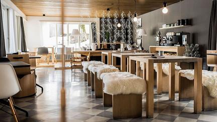 csm_Hotel-Lenk-Lodge-Berner-Oberland-Sch