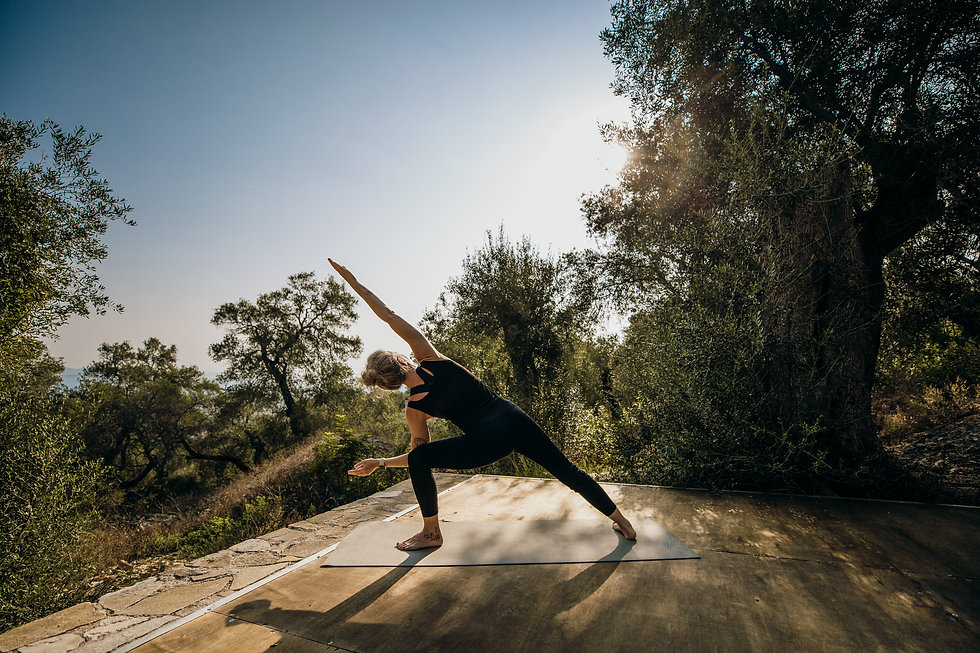 yogaretreatgreece-yoganina-bydk-36.jpg