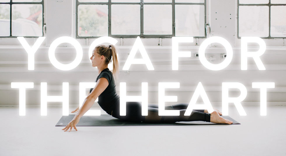 yoga-for-the-heart-cover-youtube.jpg