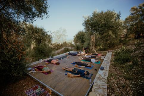 yogaretreatgreece-yoganina-bydk-143.jpg