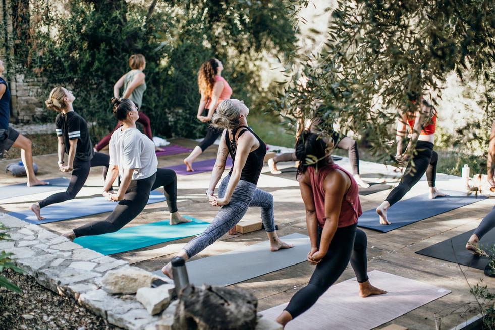 yogaretreatgreece-yoganina-bydk-94.jpg