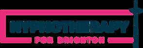 HFB-Logo.png