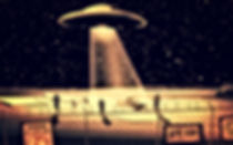 ufo site 1391