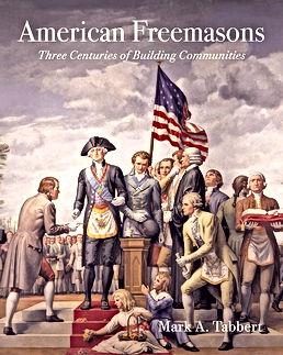 american freemasons tabber