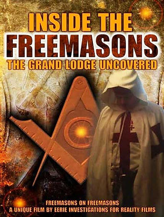 Inside Freemasons