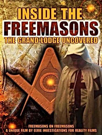 Inside Freemasons