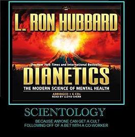 https://scientology101.org/