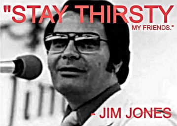 stay-thirsty-my-friends-jim-jones-556650