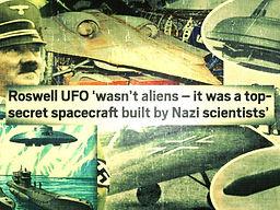 nazi_ufo_conspiracy_banner_1200-600x450.