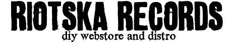riotska records