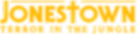 jonestown-logo-200px_edited.png