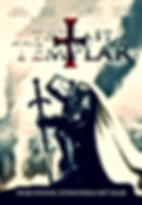 The Last Templar [DVD]: Amazon.co.uk: Mira Sorvino, Victor Garber, Scott Foley, Omar Sharif: DVD & Blu-ray