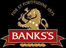 banks-fide-et-fortitudine.jpg