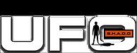 ufo logo shado tv series